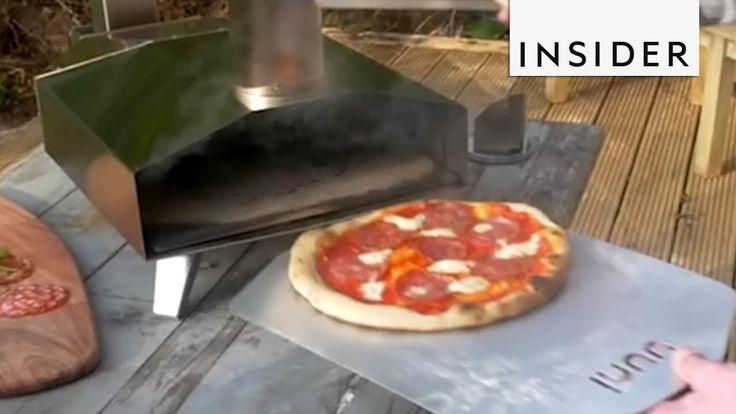 84 best Utensilios para cocina y mas images on Pinterest Kitchen - cuisson pizza maison four electrique