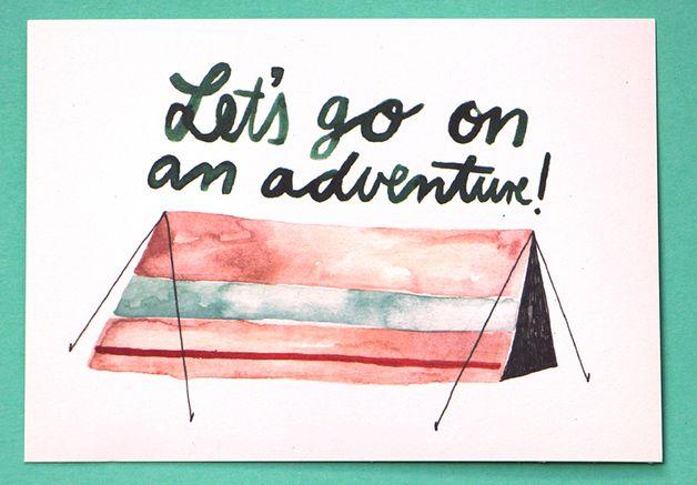 ich packe meinen koffer und m chte mit dir verreisen. Black Bedroom Furniture Sets. Home Design Ideas