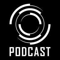BSE Podcast 028 (guestmix By Maztek) by blacksunempire on SoundCloud