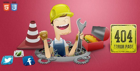 Shopping Handyman 404 Error Pagewe are given they also recommend where is the best to buy
