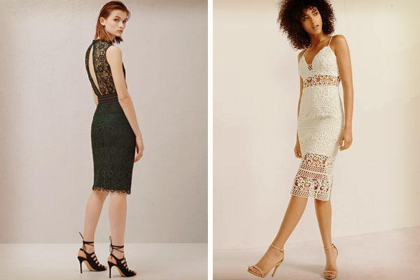 ¿Cómo vestir para la pedida de mano? #bodas #ElBlogdeMaríaJosé #PedidaMano #LookNovia