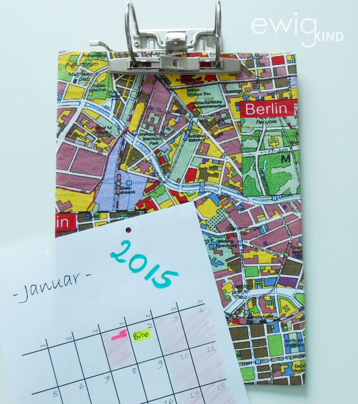 Kalender_Hefter