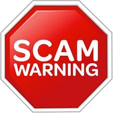 Beware of Samsung Galaxy S8 Auto Car Wrap Advertising Offers: The Samsung Galaxy S8 Auto Car Wrap Advertising offers below are scams. Scammers are sending out Car Wrap advertising scam to thou...
