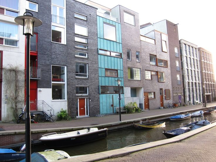 java island amsterdam - Google Search