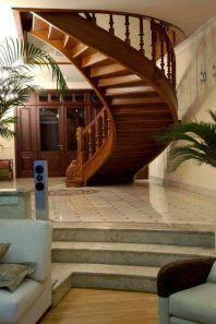 scari-interioare-din-lemn-11