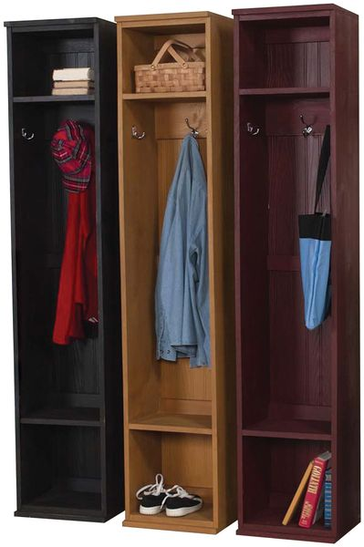 27 best images about Lockers , Mudroom , Entryway and more on ...