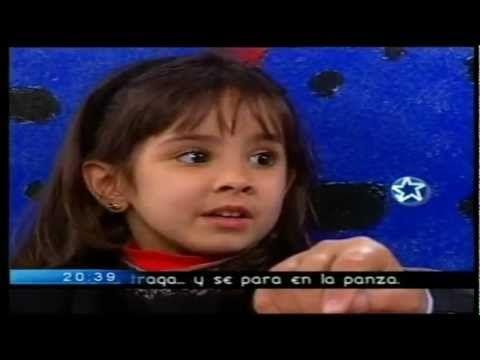 COMO NACEN LOS BEBÉS, SEGÚN ...LOS NIÑOS!!! - YouTube
