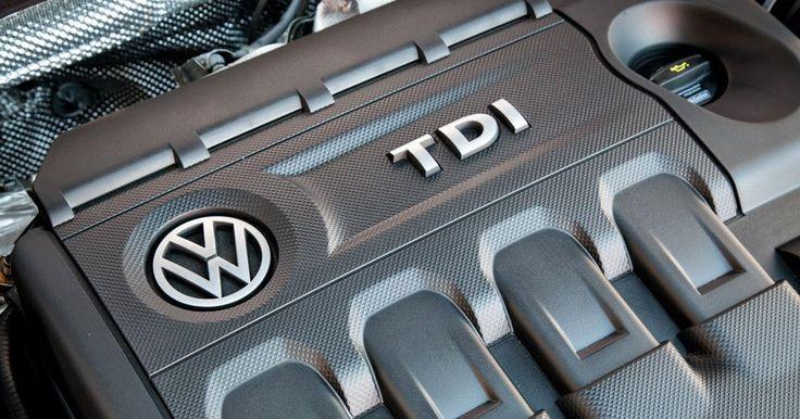 South Korea Suspends Sales Of 32 VW, Audi, Bentley Models Over Dieselgate #Audi #Bentley