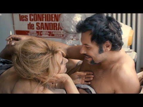 Les Beaux Jours Bande Annonce (2013)