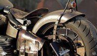 15+ Ideen für Motorrad Humor Harley Davidson Bilder -> MOTORRÄDER – #Dav … …   – Schönes Motorrad