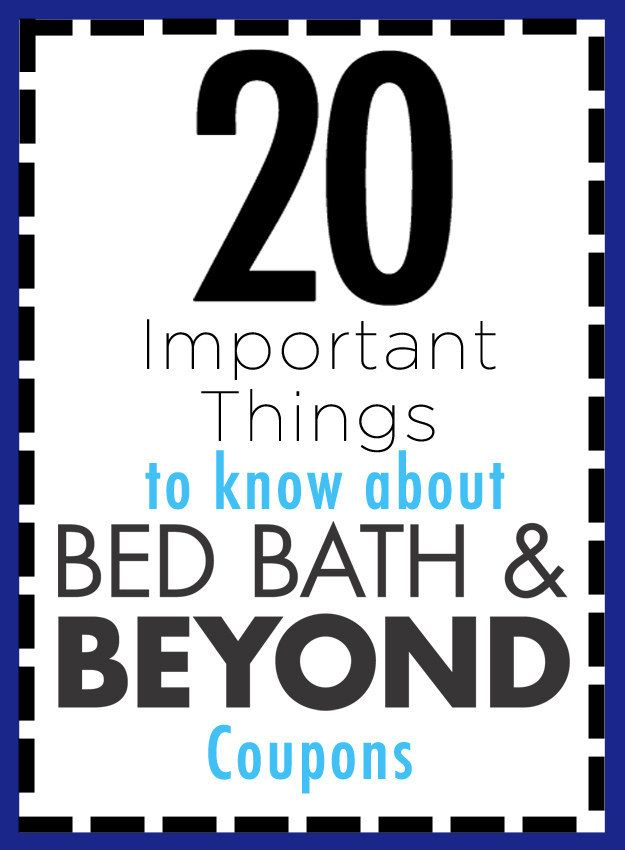 Best 25 bed bath beyond ideas on pinterest bed bath dorm packing lists and bed cover - What you need to know about jacquard bedding ...