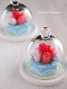 Image result for miho morita,, soap carving