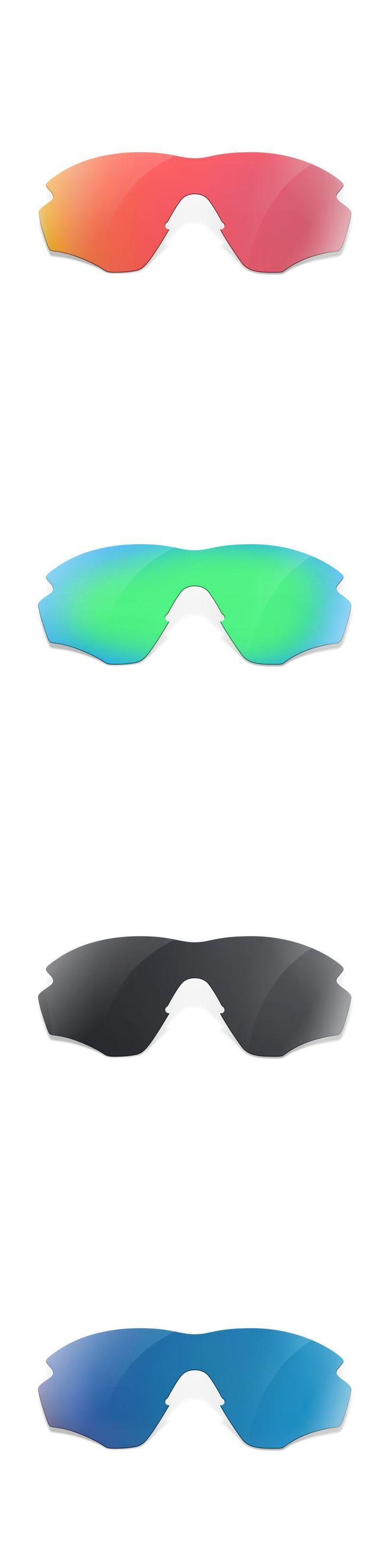 Mejores 38 imágenes de Tactical sunglasses en Pinterest | Gafas ...