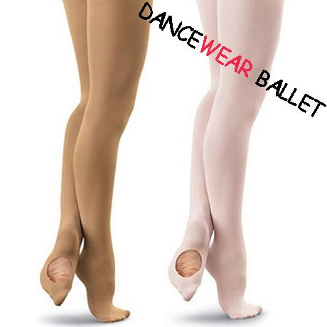 Dancewear Ballet (www.dancewearballet.com) Dance Tights : This is the pictures of Dancewear Ballet dance tights.  Our website is www.dancewearballet.com. Our factory make all kinds of dance ballet tights include dance ballet footed tights, dance ballet convertible tights, dance ballet footless tights, dance ballet stirrup tights, fishnet dance tights, shimmer shiny dance tights and so on. We would like to be your reliable long-term dance manufacturer and offer our customer best service and…