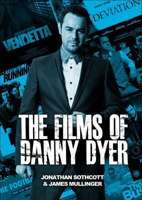 Danny Dyer is Britain's most popular young film star. With iconic performances in such cult classics The Business, The Football Factory, Dead Man Running, Outlaw, & now Vendetta, he's 1 of the most recognizable Englishmen in the world. This book chronicles his film career in depth, combining production background with critical analysis to paint a fascinating picture of the contemporary British film industry & its brightest star.