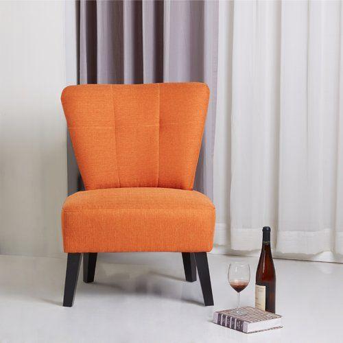 Found+it+at+Wayfair+-+Maddie+Modern+Contemporary+Slipper+Chair
