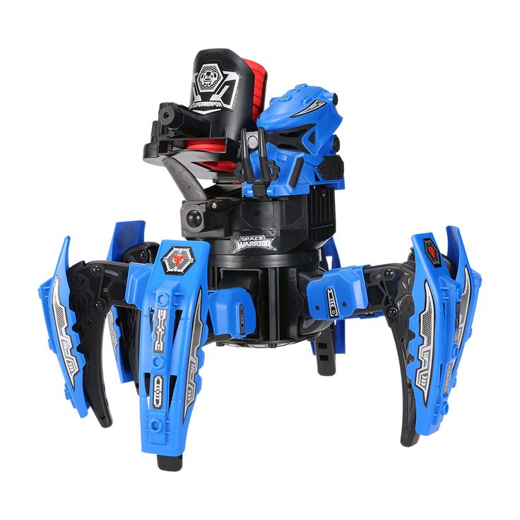 https://buy18eshop.com/cool-rc-robot-9006-1-2-4g-remote-control-space-warrior-diy-assembly-battle-robot-fighting-rc-toys-for-christmas-gift-red-blue/  Cool RC Robot 9006-1 2.4G Remote Control Space Warrior DIY Assembly Battle Robot Fighting RC Toys for Christmas Gift Red Blue   //Price: $78.24 & FREE Shipping //     #VAPE