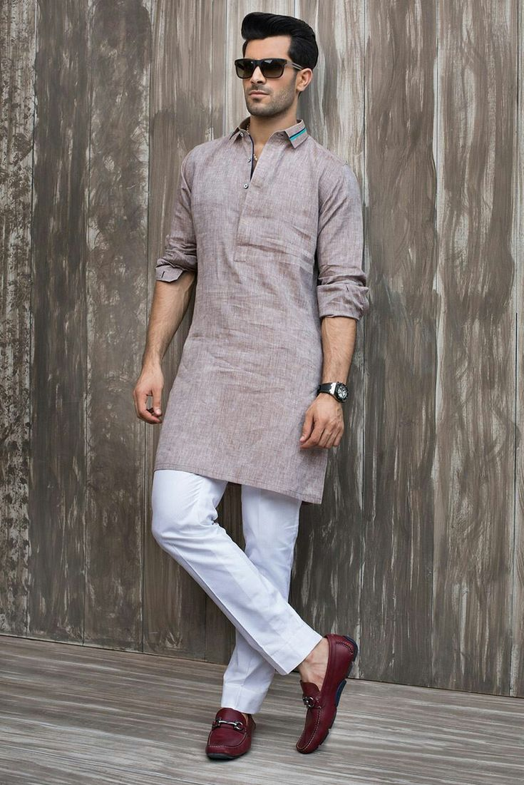 best traditional men dress images on pinterest outfit guy