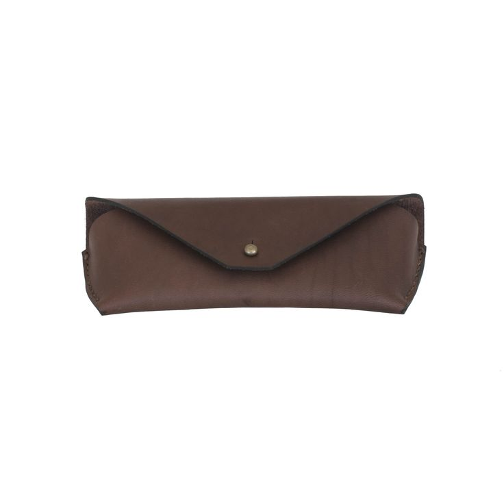 Sunglass Holder from Burgundy Collective