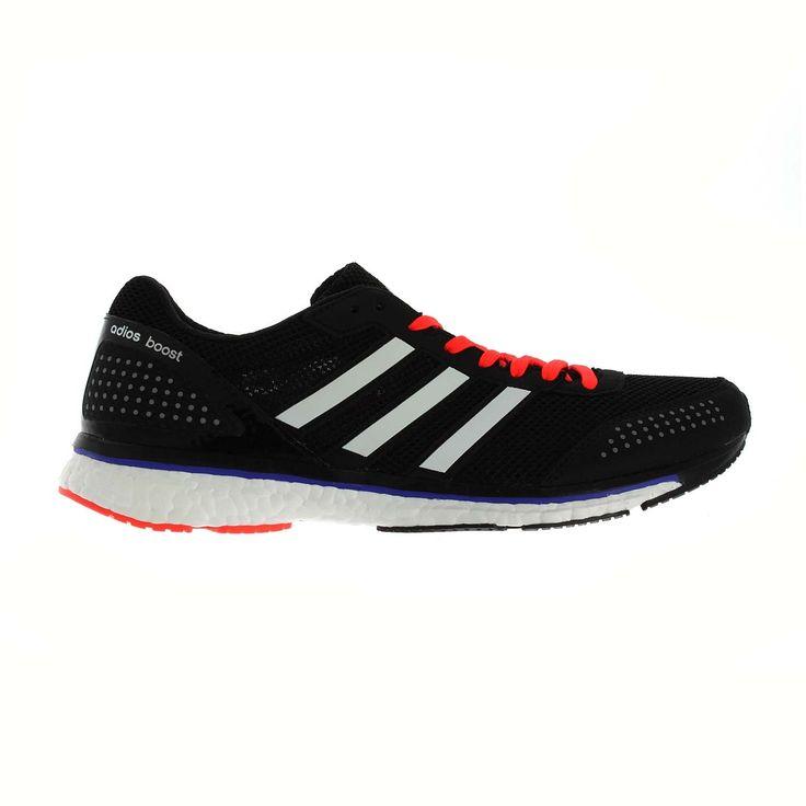 ΠΑΡΤΟ ΛΙΓΟ ΑΛΛΙΩΣ  : Adidas Adizero Adios Boost M B22870