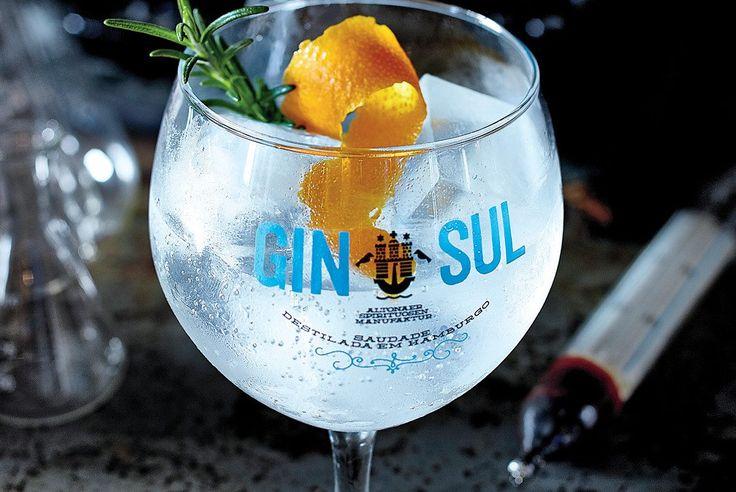 gin-wiki