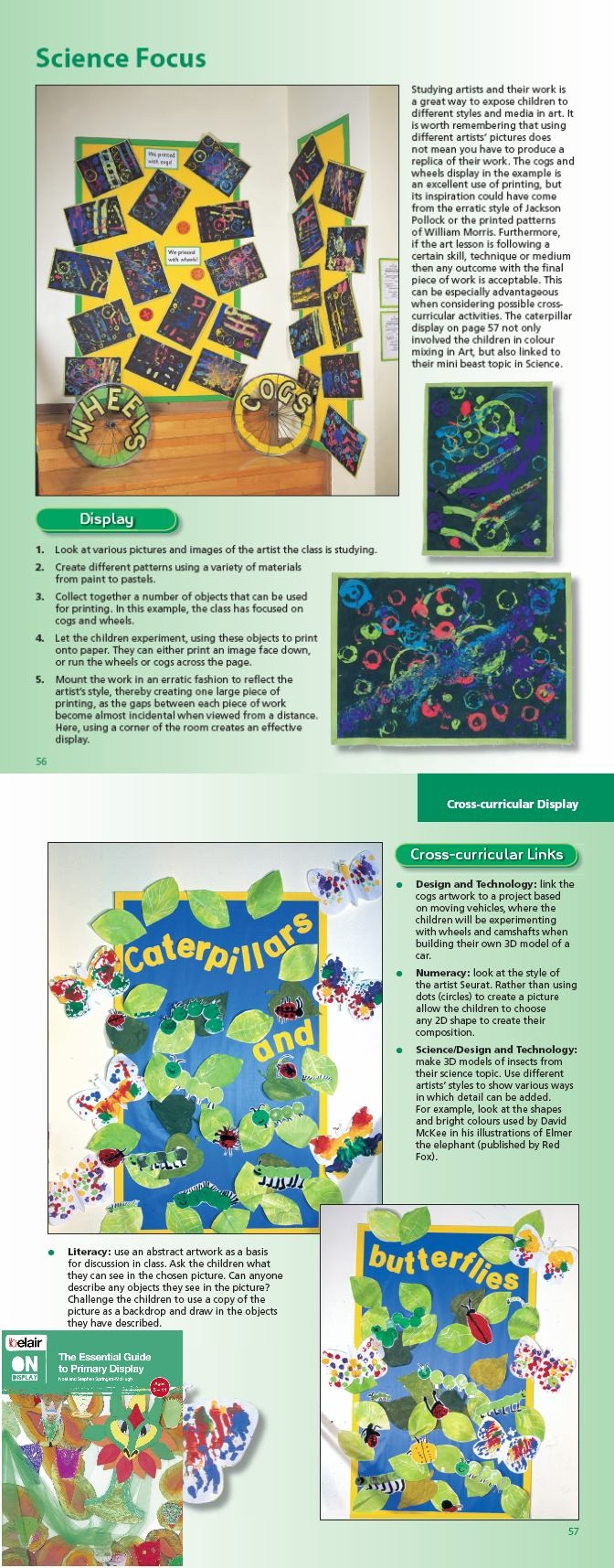 Primary Classroom Design Guide : Best competitions images on pinterest primary