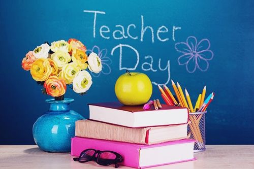 teachers day wallpapers  happy teachers day funny images  teachers day images free download  national teachers day images  teachers day images for whatsapp  happy teachers day hd images  teachers day special wallpaper download  teachers day wishes messages