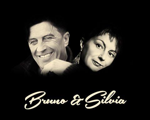 Bruno Rossi & Silvia Palazzolo