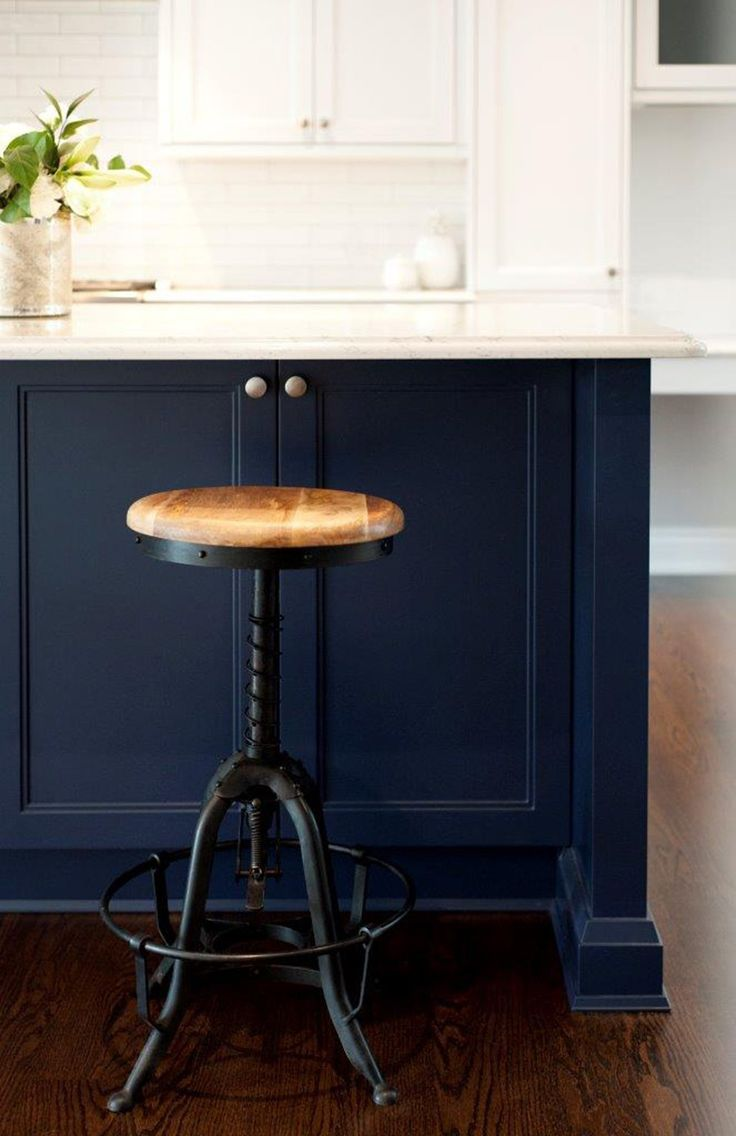 best uuu i n s p i r a c j e uuu kitchen navy blue images on
