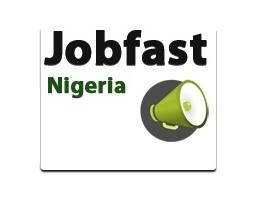 Your dream job in Nigeria is at your reach! Upload your resume and be placed in your dream companies. Latest job site to avail scholarships and more!