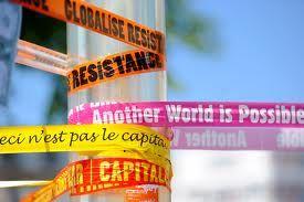 CADTM - ONG exhortan al Consejo de Derechos Humanos de la ONU a comenzar el desarrollo de un tratado internacional sobre las las violaciones a los derechos humanos por parte de las corporaciones transnacionales