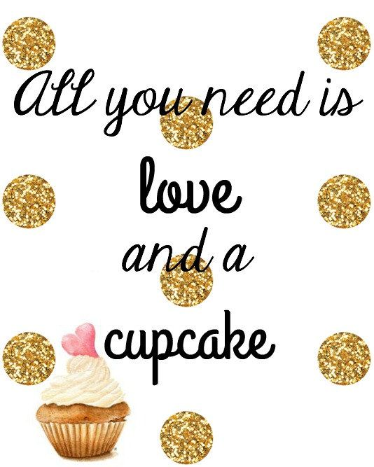 Popular 166 best Bridal Shower images on Pinterest | Bride to be quotes  PM94