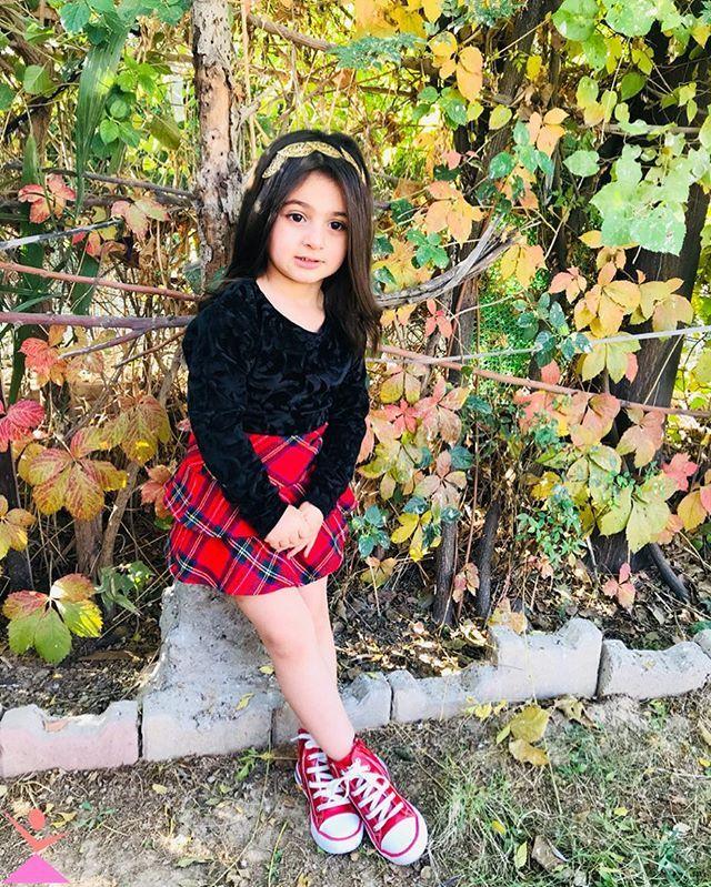 🍁🍁🍁🍁🍂🍂🍂 🄻 🄸 🅈 🄰 🄳 🄰 🅁 🅃 🄰 🅂 🄷  #ninikade_ #fashionkids #fashiongirl #style #babystyle #instagirl #instaphoto #like4like #fabulous_kiddies #kidswall #fashionistas_minis #kidsbabylove #fashion #hkids_fashion_blogger #baby #girl #worldstar #cute #model #followme #follow_me #ig_kiddies #kids_stylezz #instafashion #instakids @by.clothesfashion  @style_honarmandan  @getnicefashion  @zaralovers_  @kidsbabylove  @fashion_and_babies  @nazli.qizlar  @fashiondoll_haifa @sofi5_steve6…