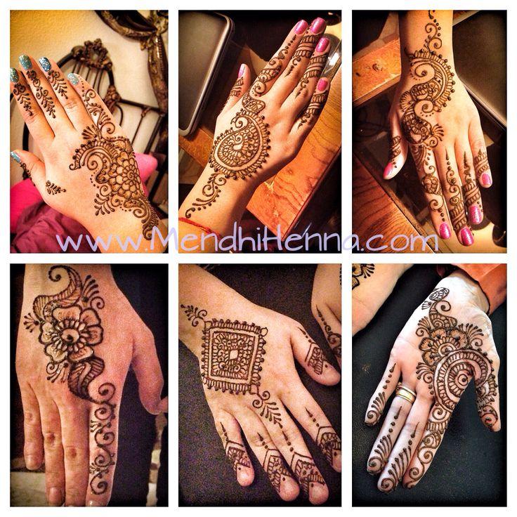 Mehndi Henna Sacramento : Best mehndi images on pinterest henna tattoos