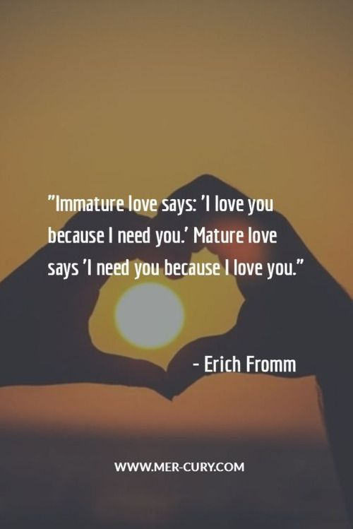Love Quotes  http://enviarpostales.net/imagenes/love-quotes-203/ love quotes for her love quotes for girlfriend inspirational love quotes