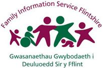 Family Information Service Flintshire