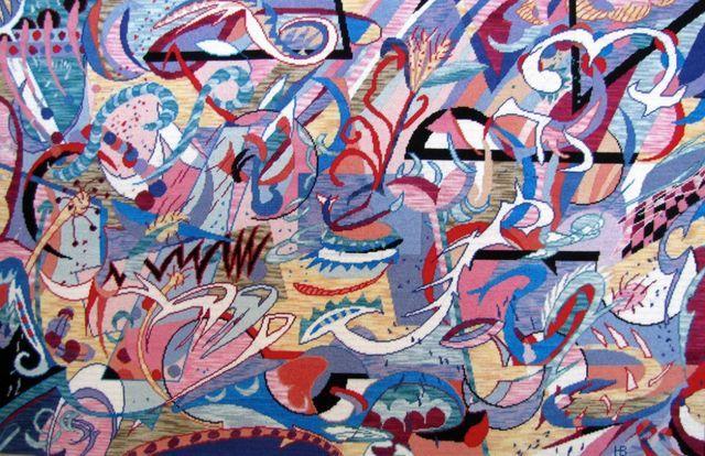 Contemporary Art Gallery Melbourne Australia :: Michael Berry :: 10