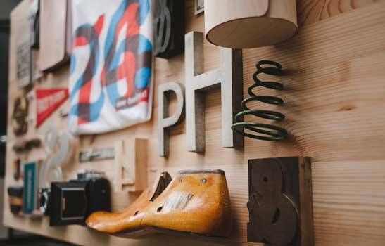 Shoemaking Courses in Italy: artisan school in Florence