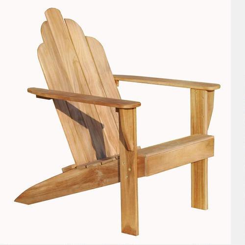 1000 ideas about teak adirondack chairs on pinterest for Teak adirondack chairs design