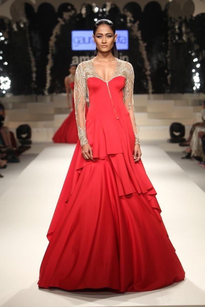 Fashion Week  India