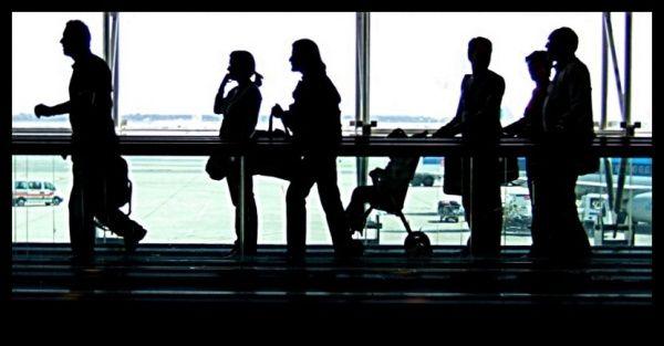 Estos son los 5 Errores mas comunes de los Viajeros, y te mostraremos como evitarlos