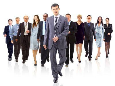 Cách quản lý nhân viên của nhà lãnh đạo mới