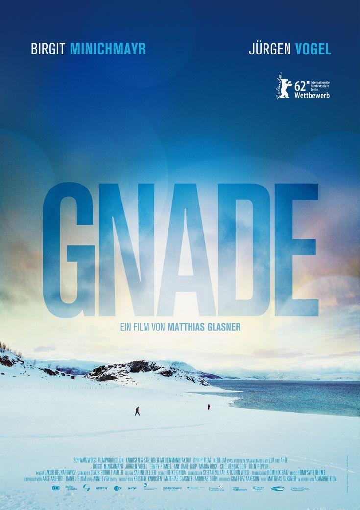 Gnade Filme Birgit Minichmayr Film Tipp