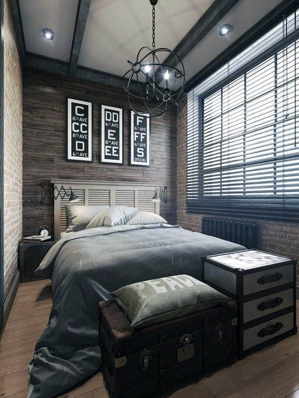 Elite Good Bedroom Ideas For Small Rooms On This Favorite Site Small Bedroom Remodel Small Bedroom Decor Small Master Bedroom