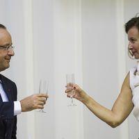 Affaire Hollande-Gayet : les questions qui se posent