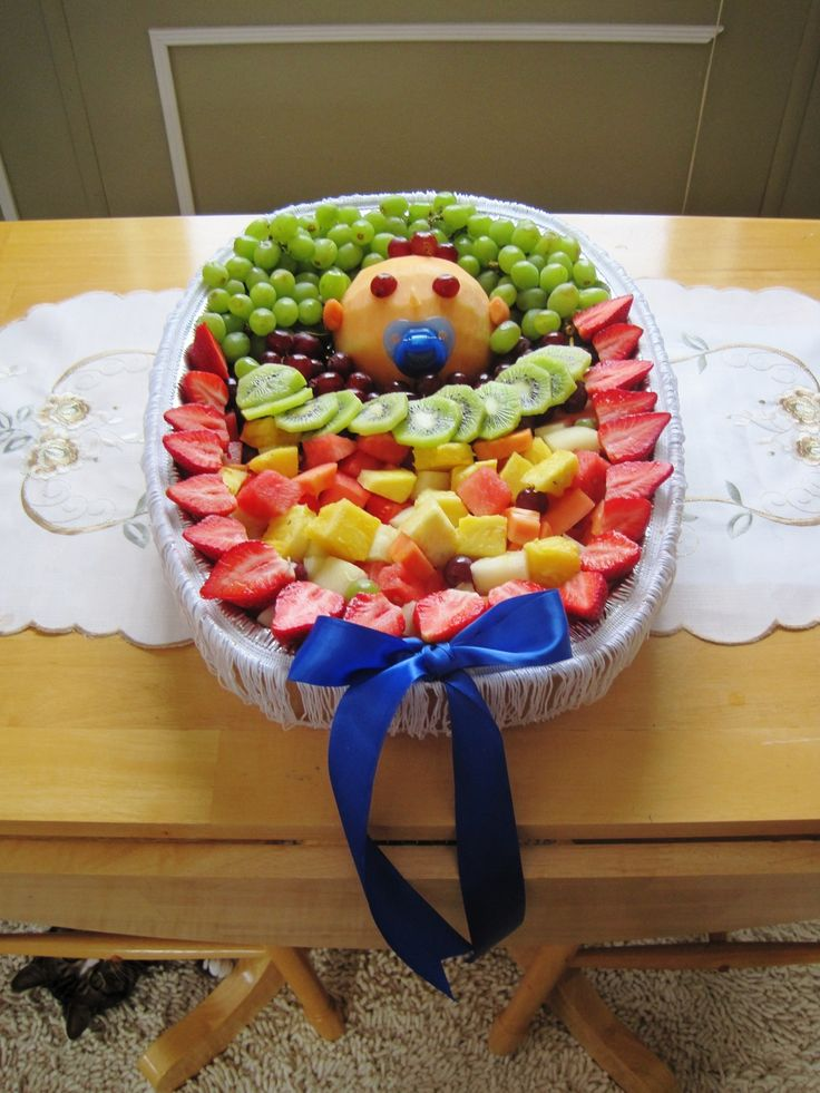 Crochet Cloche Hats The Best Free Collection Baby Shower Fruit TrayFood