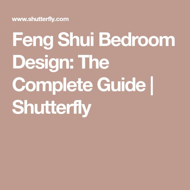 Colors You Can Paint Your Kitchen For Good Feng Shui: Best 25+ Feng Shui Bedroom Layout Ideas On Pinterest