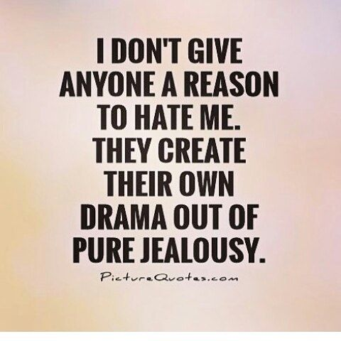 "Top 100 hater quotes photos  ""Jealousy is a disease. Get well soon biish!"" #jealousquotes#haterquotes#peanutbutterandjealous#jealous#jealousy#jealoushoes#drama#envy#getwellsoon#hatemebecauseyouaintme#hate#haters#fuckhaters#haternation #dontfuckwithme#truth#byefelicia See more http://wumann.com/top-100-hater-quotes-photos/"