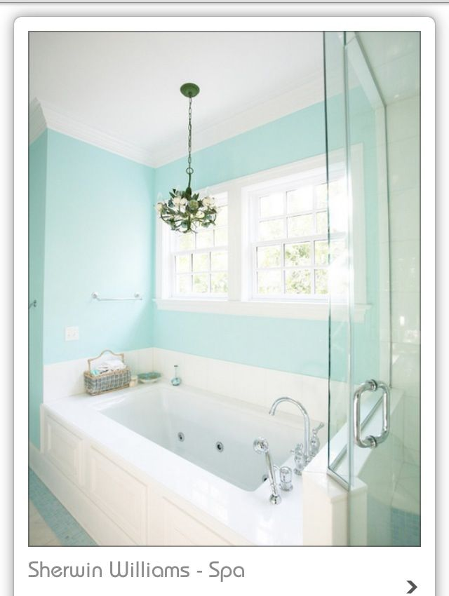 Best 25+ Spa colors ideas on Pinterest   Spa paint colors, Spa bedroom and  Grey color schemes