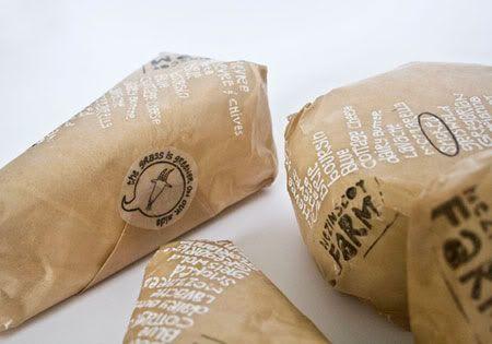 eco wrap & stickers